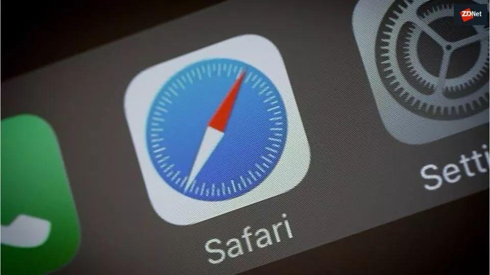 iOS13 Safari 广告为何增多?苹果将淘汰广告拦截扩展