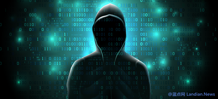 刚刚年满18周岁的高三学生因开发黑客工具盗取数亿条公民信息被起诉