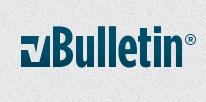 匿名黑客泄露vBulletin零日漏洞,波及全球数万站点