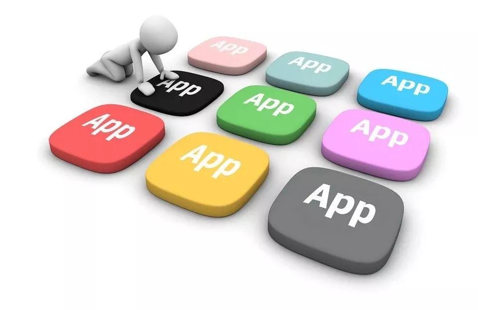 会隐身的恶意软件,可绕过Google Play:是谁在背后操控全局?